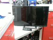 SHARP Flat Panel Television LC-32LB261U